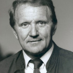 Kurt Mrkwicka