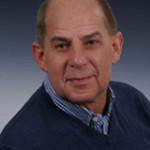 Uwe Kröll, Geschäftsführer