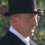 Wolfgang Kutting
