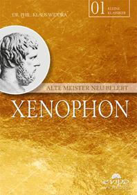 widdra_xenophon