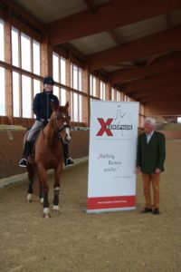 5 Xenophon-Hessen-Seminar mit Martin Plewa