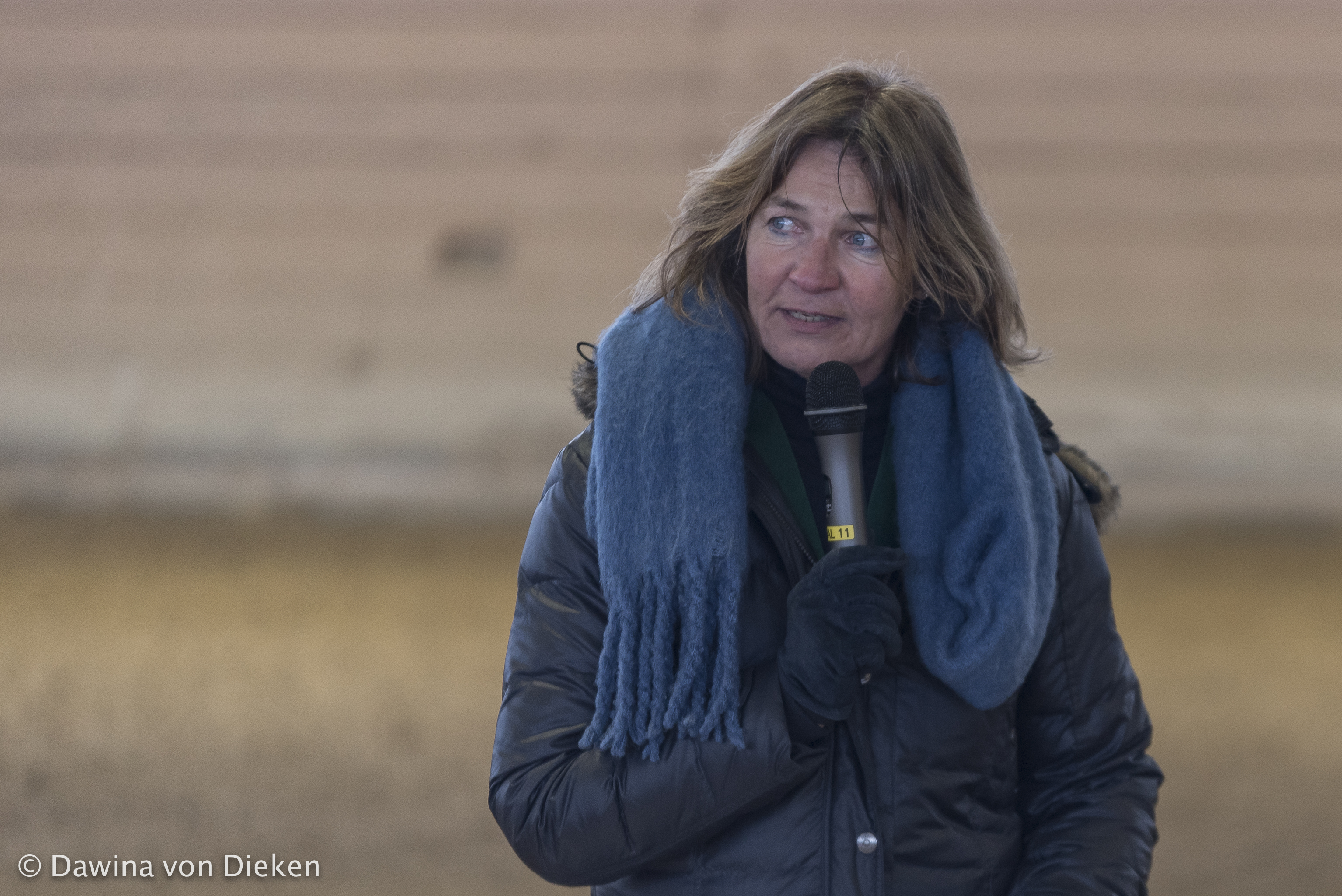 Dr. Christiane Müller